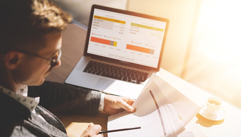 burocopy-audit-analyse-fr