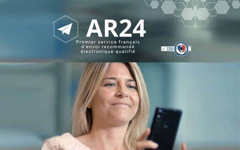 AR 24 / MLRE