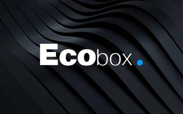 label-ecobox