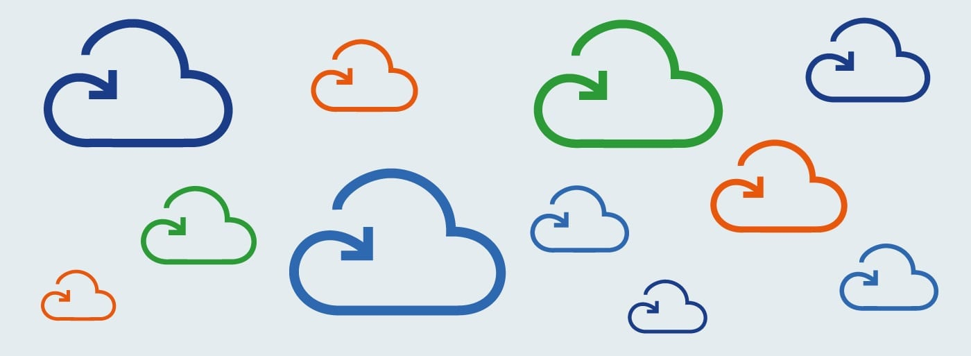 cloud-connectors-main-picto