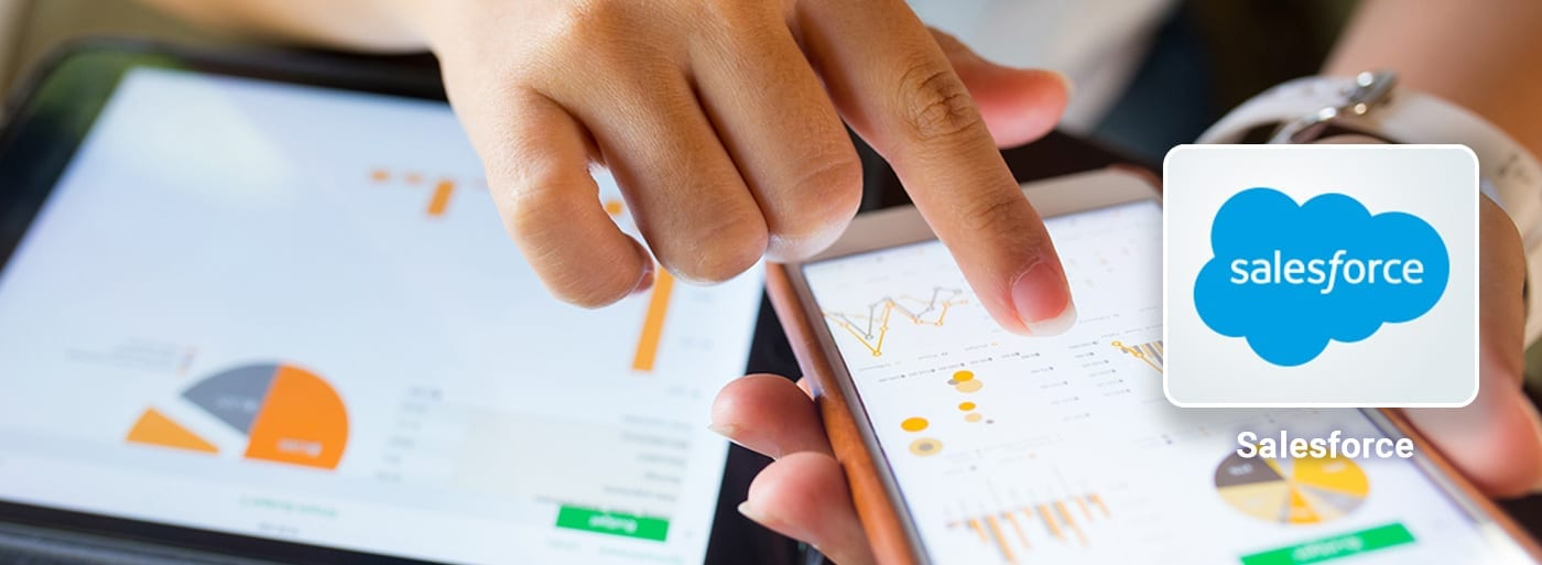 Tablette mains Smartphone