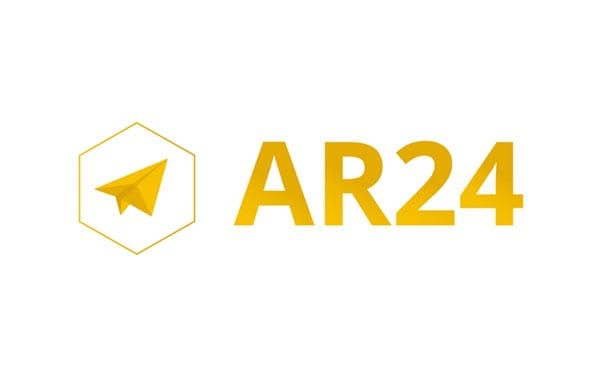 Logo Application MDRL